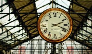 clock_klein
